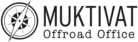 MUKTIVAT - Offroad Office